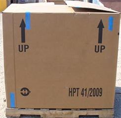 Photo of HPT