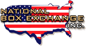 National Box Exchange Inc.