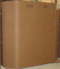 Photo of box